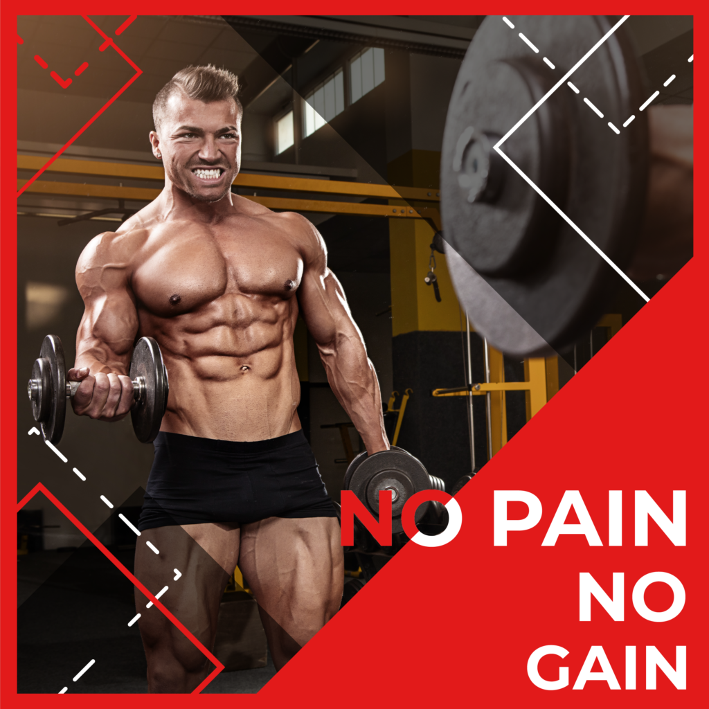 Sarms: how they work