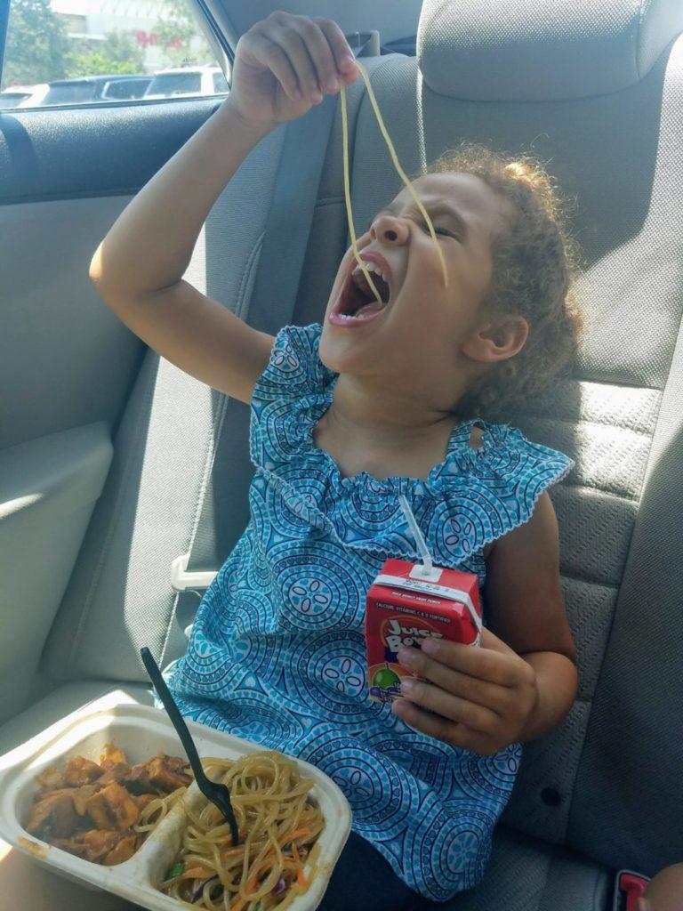 How To Encourage Healthy Eating Habits In Kids ⋆ Ok, Dani