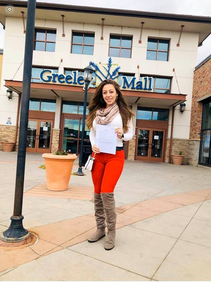 Get Fit Kitchen Plans To Bring Healthy Eating With A Latin Twist To The Greeley Mall