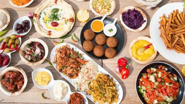 8 Ramadan Healthy Eating Iftar Tips For Those Who Fast, Then Feast  | Al Arabiya English