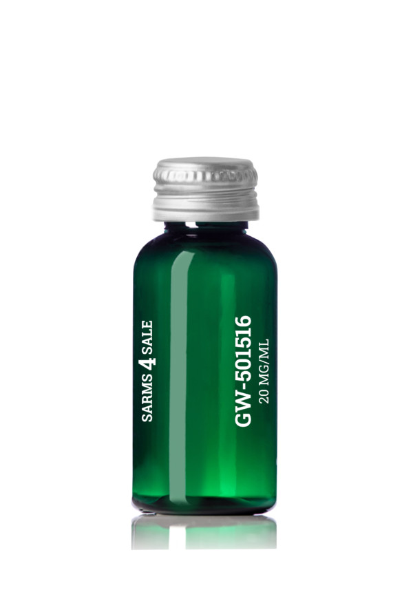 Green Bottle With Screwed Lid Gw 501516