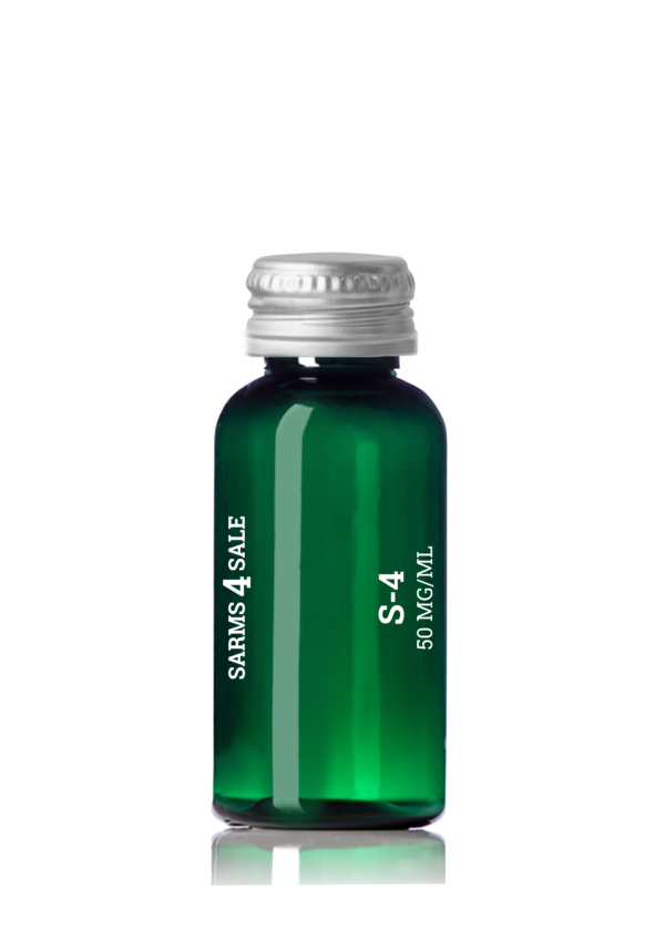 Green Bottle With Screwed Lid S 4