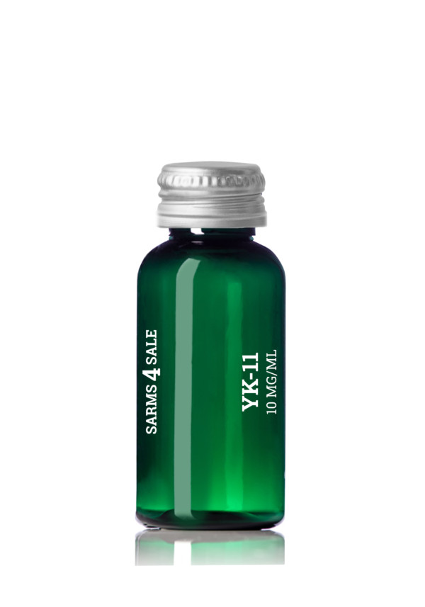 Green Bottle With Screwed Lid Sr Yk 11