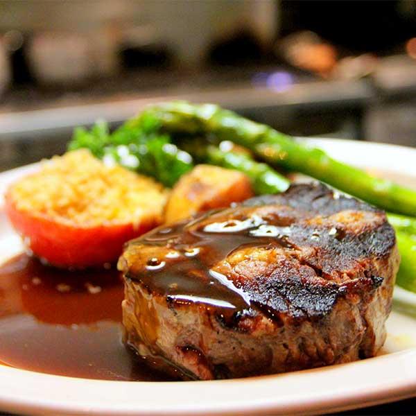 2 Keys To Healthy Eating – Firefly Meadows Farm: