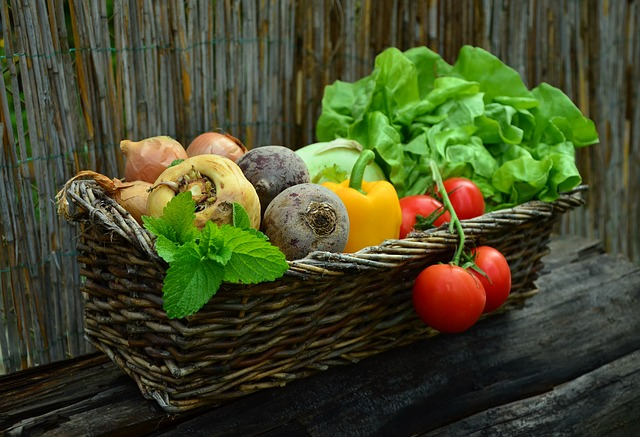 Tough To Stomach? Cost Of Healthy Eating Remains Out Of Reach For Many In Ckl
