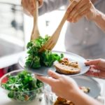 Healthy Eating: Avoid Portion Pitfalls – Blogs – Health And Wellness – Blue Cross And Blue Shield Of Texas